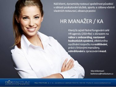 Hledá se HR Manažer.jpg