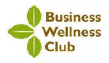 Business Wellness Club