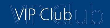 logo klub.jpg