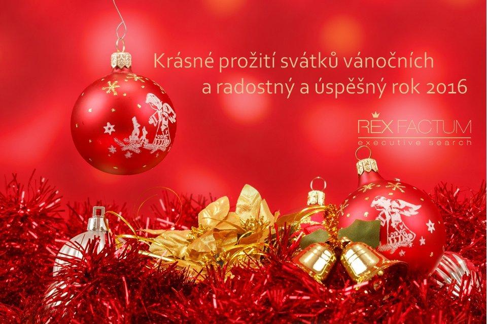 Christmas Decorations Com