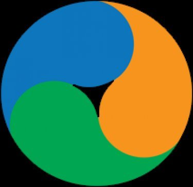 logo adventor medium.png