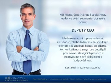 Obsazujeme pozici DEPUTY CEO retail.jpg