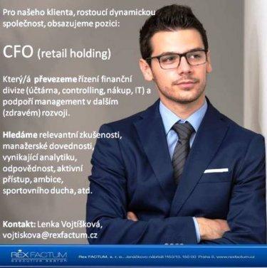 Obsazujeme pohoci CFO (retail hodling).jpg