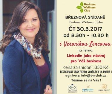 BWClub pozvání na snídani s Veronikou Lencovou a LinkedIn).jpg